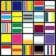 Wie wichtig ist Corporate Identity? – mit Tipps!