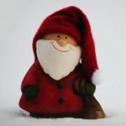 Griechischer Weihnachtsmann