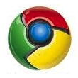 Google Chrome – der beste Browser?