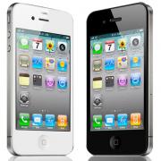 iPhone 5 auf der Warteschleife – iPhone 4S auf dem Feld